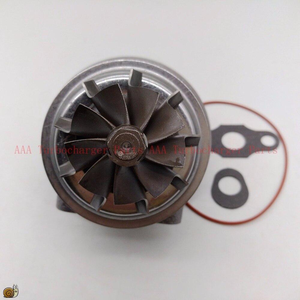 GT2538C Turbo Cartouche MB-PKW Sprinter Je 210D/310D/410D, 454207,454184-0001,454111, A6020960899 Fournisseur AAA Turbocompresseur pièces