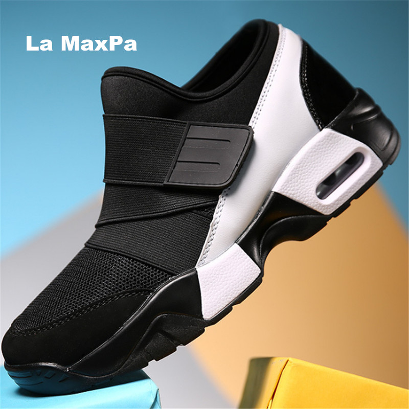 New running shoes for women Flynit sport shoes woman sneakers men Trainers light Jogging Walking zapatillas mujer zapatos hombre