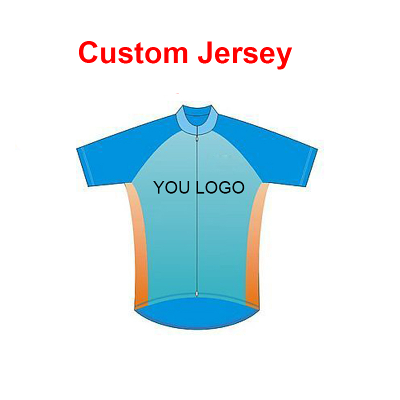 Factory Direct Custom Cycling Киім Велосипед Джерси Top Quality and Custom Велосипед Велосипед киім Тегін Design Free Shipping