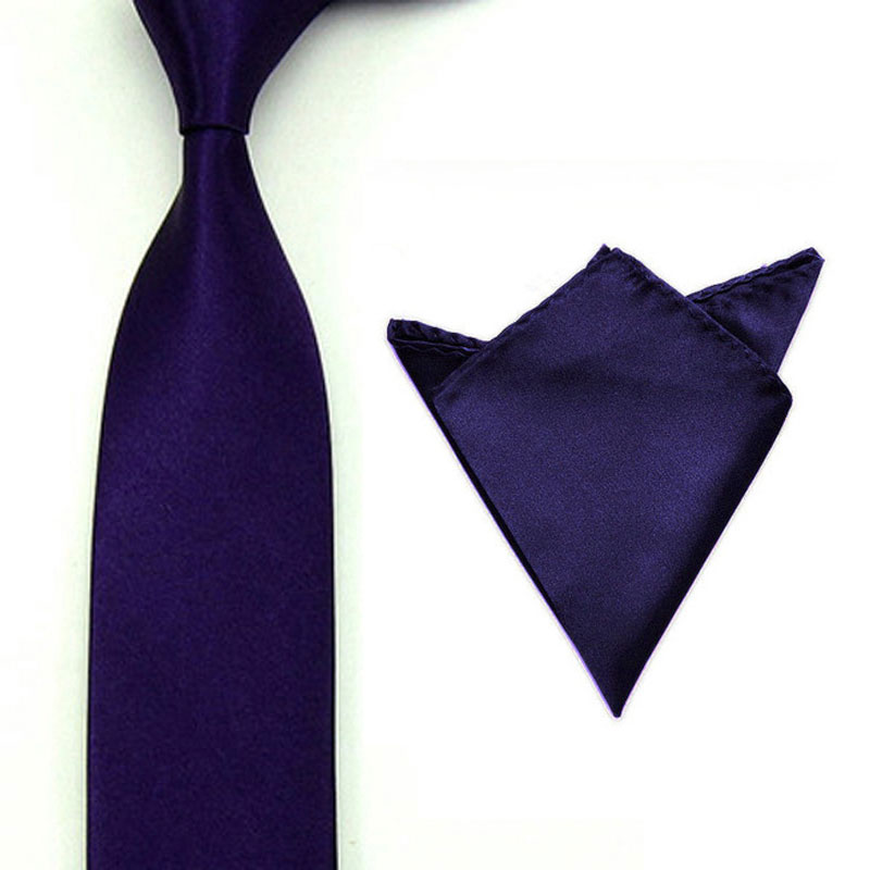 BWSET-0003-Dark-Purple