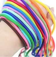 200pcs-lot-Solid-Color-TPU-spiral-USB-Charger-cable-cord-protector-wrap-cable-winder-for-charging.jpg_200x200