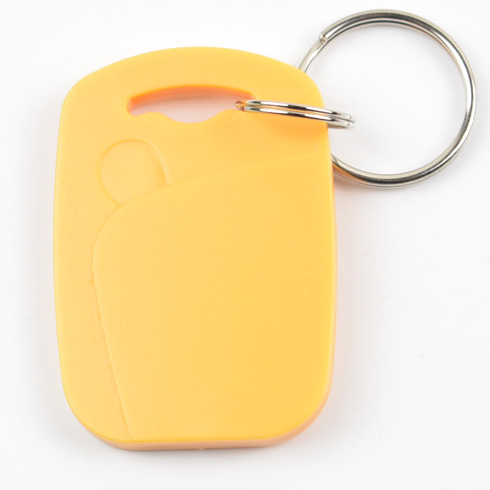 10pcs 125Khz TK4100 Tags RFID Key Proximity EM ID Card Token Keyfobs for Access Control Time Attendance proximity rfid 125khz em id card access control keypad standalone access controler 2pcs mother card 10pcs id tags min 5pcs