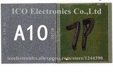 A10 RAM สำหรับ iPhone 7 Plus 7 P 7 + ชั้นชิป IC