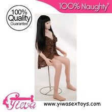 The 2016 newest The cheap silicone inflatable lifelike sex doll,sex shop real realistic blow up doll,silicone real sex dolls