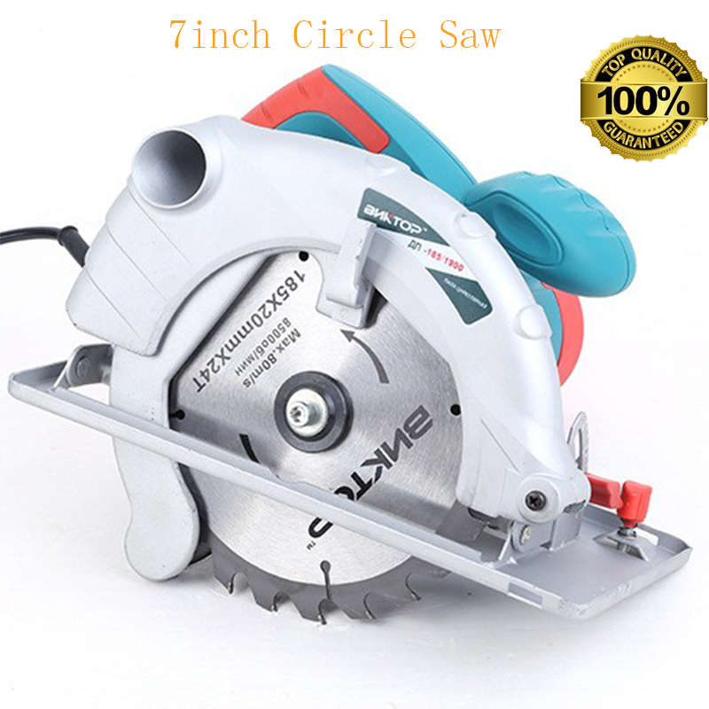 7inch electrical saw tool circle saw export to russia 1900w wood saw tool at good price and fast delivery atamjit singh pal paramjit kaur khinda and amarjit singh gill local drug delivery from concept to clinical applications