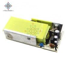 5000MA AC-DC 12V 5A импульсный источник питания модуль для замены/Ремонт ЖК-дисплей импульсного источника питания несмонтированная плата зарядного устройства с монитор модуль