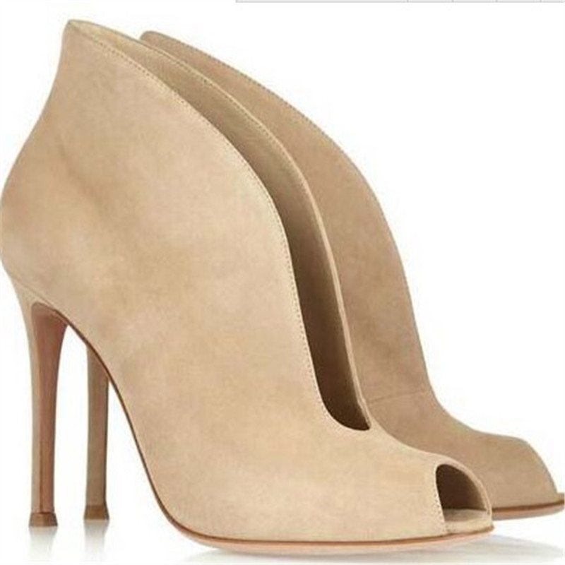 Sexy Peep Toe Office Thin High Heel Ladies Pumps Fashion New Designed Women Party Shoes Stiletto Sexy Sapatos femininos Pumps ladies handmade fashion yuoyuo 85mm peep toe slip on office party pumps shoes cke092
