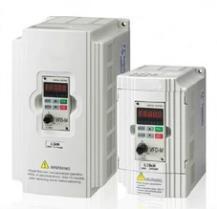 VFD015M21A 1.5KW 220 V חדש מקורי