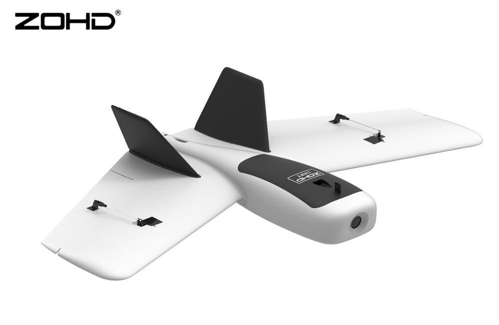 ZOHD Nano Talon Best Price $75 99 - Large Airplanes