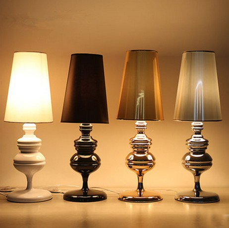гостиная испания