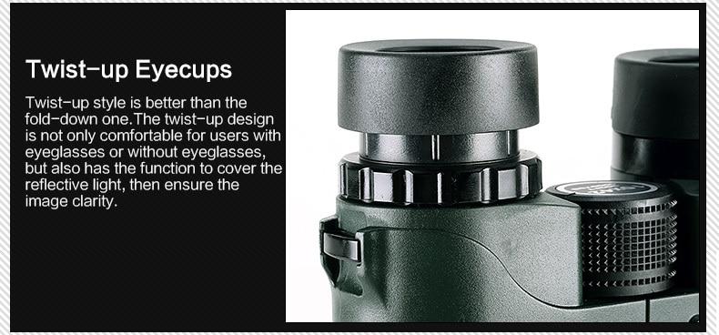 UW035 binoculars desc (51)