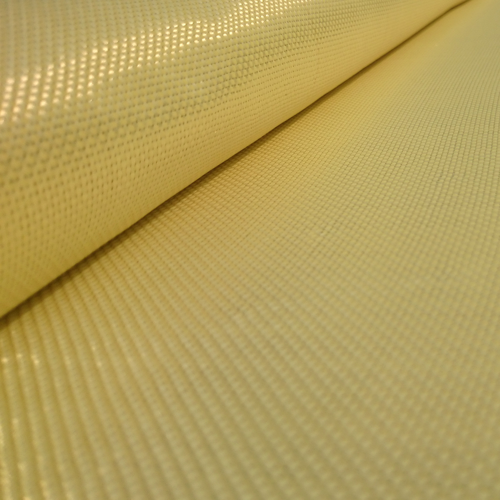 Nomex fabric reviews online shopping nomex fabric for Fabric supply