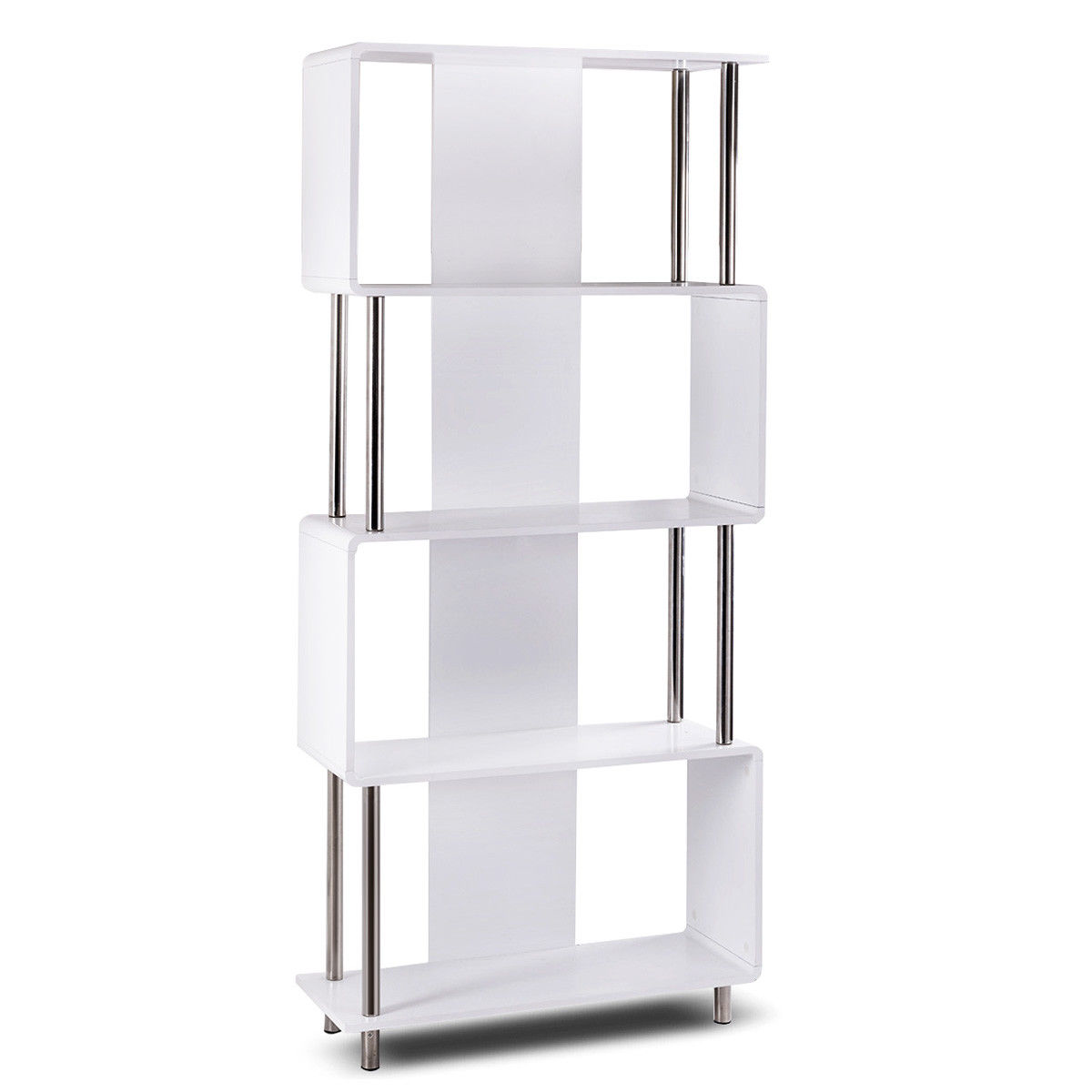 bookcase display white bookcases barrel crate spotlight reviews and