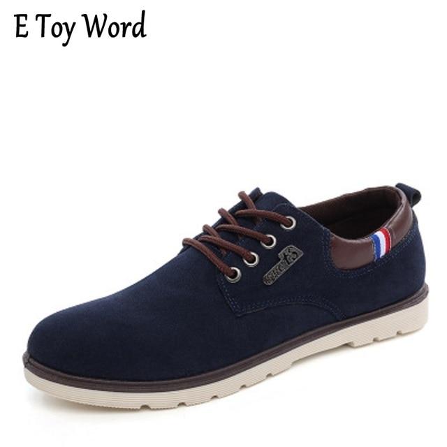 Chaussures automne à lacets Casual y6hpsx4e
