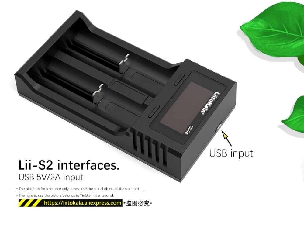 Lii-S2.24-A