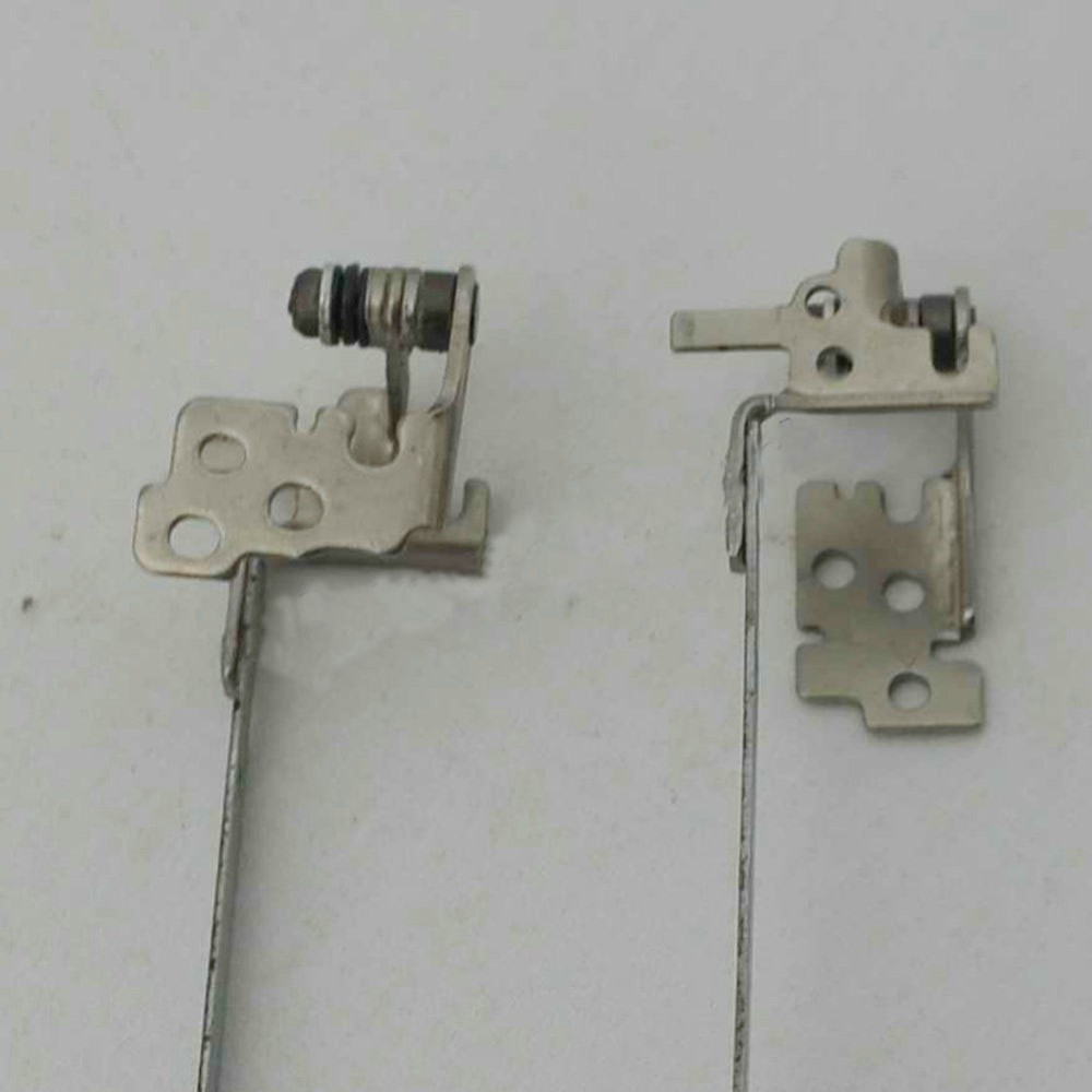 s-l1600 (3)(5)
