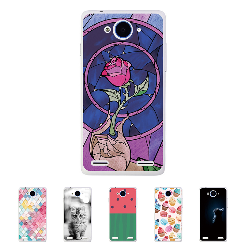 for-zte-redbull-v5-v9180-fontbred-b-font-fontbbull-b-font-50-inch-hard-plastic-flower-case-mobile-ph