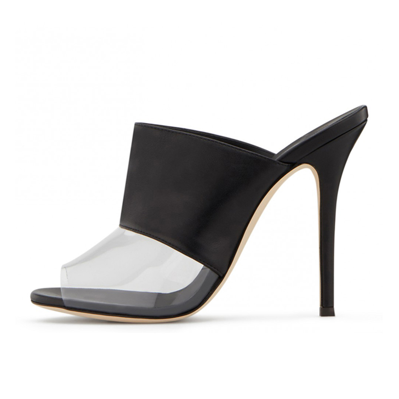 Sexy-High-Heel-Peep-Toe-Women-Clear(4)