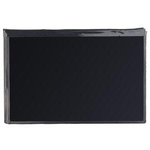 New 7Inch 1280*800 IPS LCD Display N070ICG LD1 LD3 LD4 L21 (40pin) Free Shipping