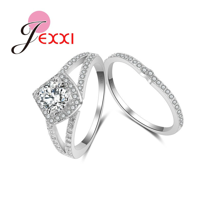 cool promise rings promotion shop for promotional cool