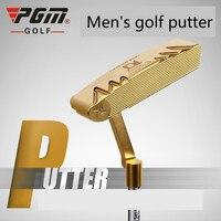Гольф клубы клюшка для гольфа PGM Гольф поставки