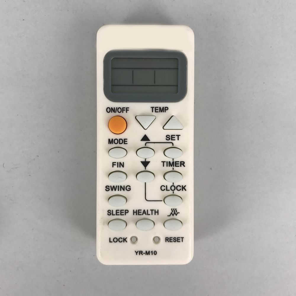 Good Quality New Remote Control CT 8069 For Toshiba TV With 3D