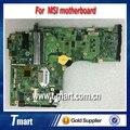 100% Original para MS-16F31 motherboard sistema tarjeta buen trabajo y totalmente probado