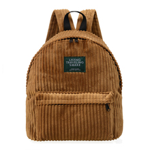 Velvet Women Backpack For Women Teenage Girl Mochila Escolar Female Ruckasck Student School Bag  Mini Backpack цена