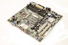 RK936 0RK936 CN-0RK936 G33M02 desktop motherboard