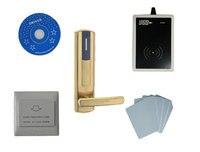 T57 Hotel Lock System Include T57 Hotel Lock Usb Hotel Encoder Energy Saving Switch T57 Card