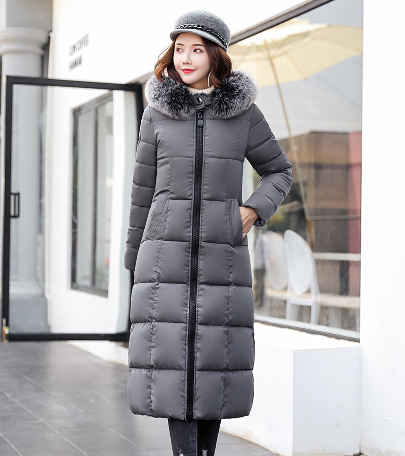 Winter Outwear discount Chu 9