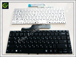 Russian keyboard for samsung 355v4c 355v4x 355v4xc 355v4c s10 pk130rv1a03 3445vx ru v135360as1 ba59 03368c black.jpg 250x250