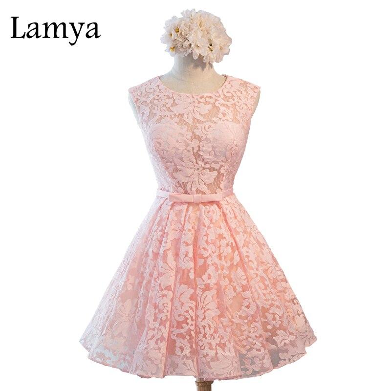 Asombroso Vestido Barato Del Baile De La Vendimia Ideas Ornamento ...