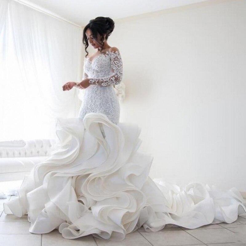 plus-size-2017-fashion-mermaid-wedding-dresses_conew1