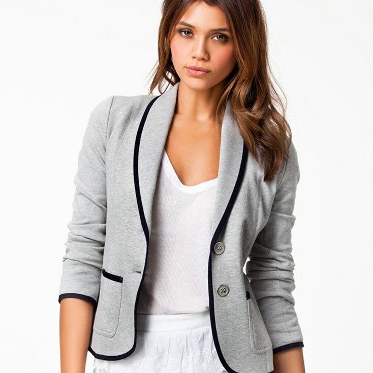 Online Get Cheap Western Suit Jackets -Aliexpress.com   Alibaba Group