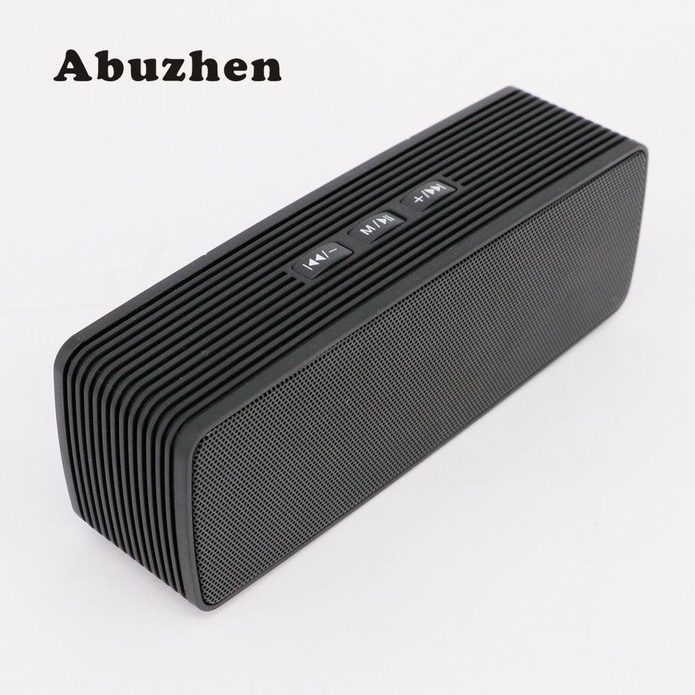 Amazing 4pdt Switch Schematic Thin Two Humbuckers 5 Way Switch Rectangular Bbbind Catalog Car Security System Wiring Diagram Young One Humbucker One Volume Wiring GrayHot Rod Wiring Diagram Download Abuzhen Bluetooth Speaker Wireless Mini Speaker Portable Dual ..