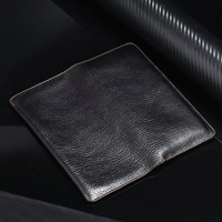 Genuine Cow Leather Phone Case Hand Card Wallet POUCH For Xiaomi Mi A1 5X Mi Note