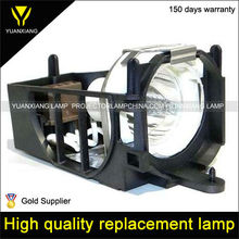 Projector Lamp for IBM Conference Room bulb P/N SP-LAMP-LP3F 270W SHP id:lmp1379