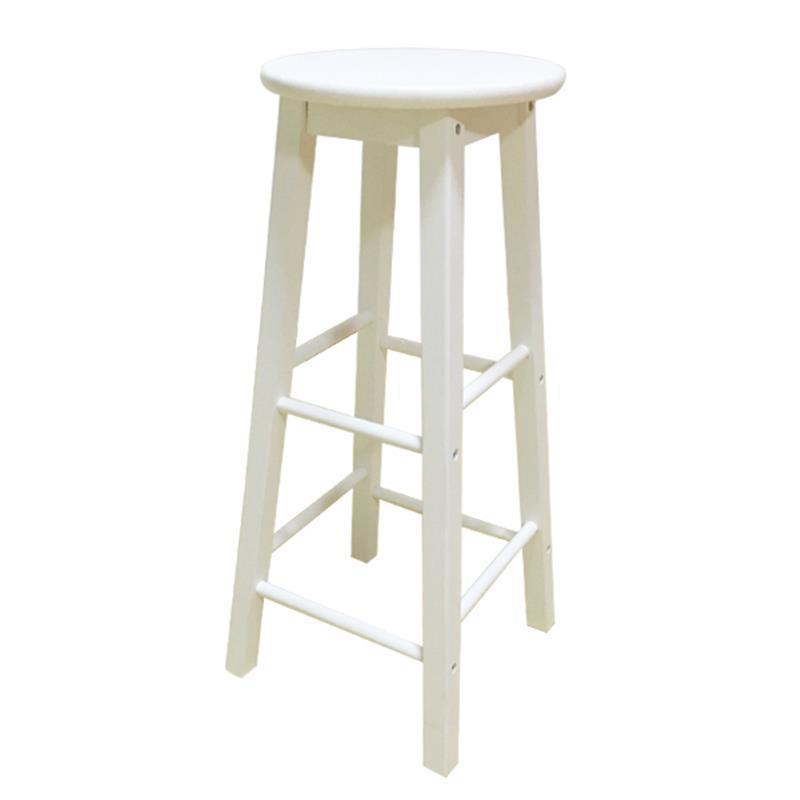 Купить с кэшбэком Stoelen Sandalyeler Cadeira Comptoir Table Industriel Hokery Fauteuil Stuhl Silla Tabouret De Moderne Stool Modern Bar Chair