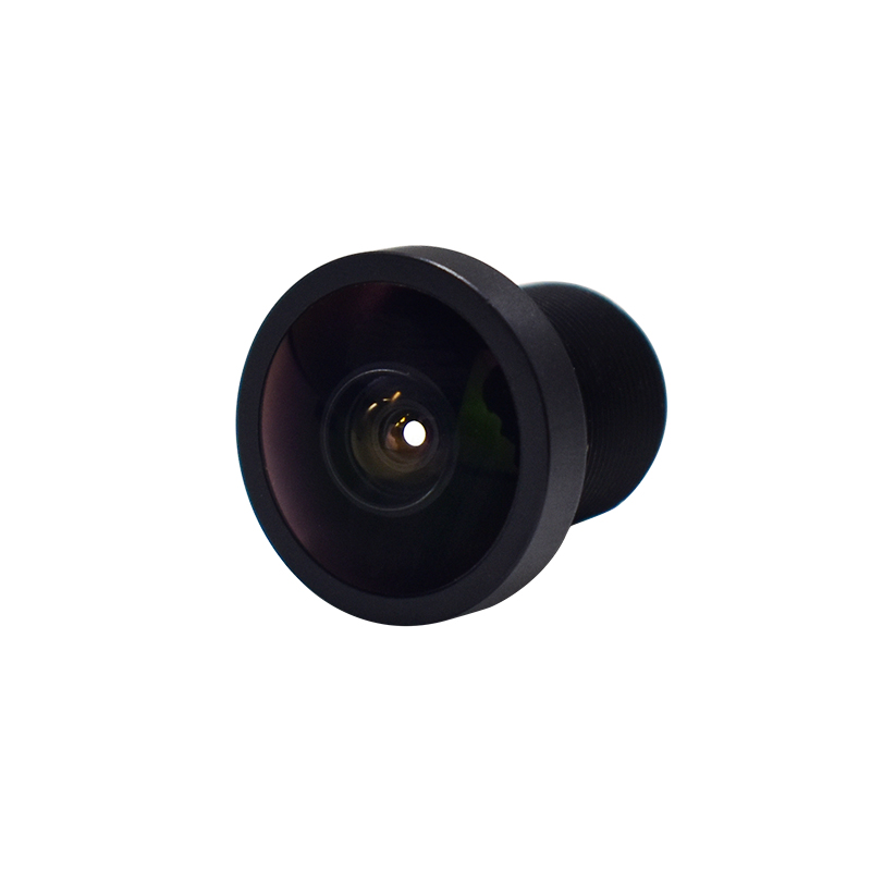 T.Face 170 Degree HD Replace Wide Angle Lens For GoPro Hero 2 1 SUPTig 1st Eken h9 <font><b>Sony</b></font> HDR <font><b>AS30V</b></font> Camera Lens Gopro <font><b>Accessory</b></font> image