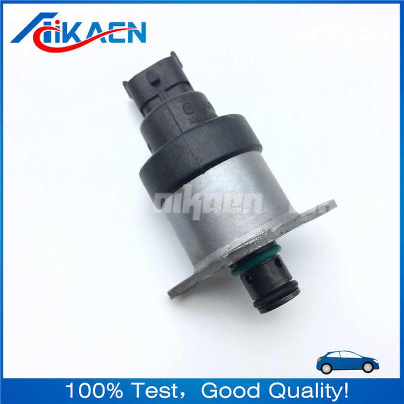0928400620 fuenew клапан дозировки топлива топливный регулятор насоса для грузовика MAN TGA 0928400543 51125050024