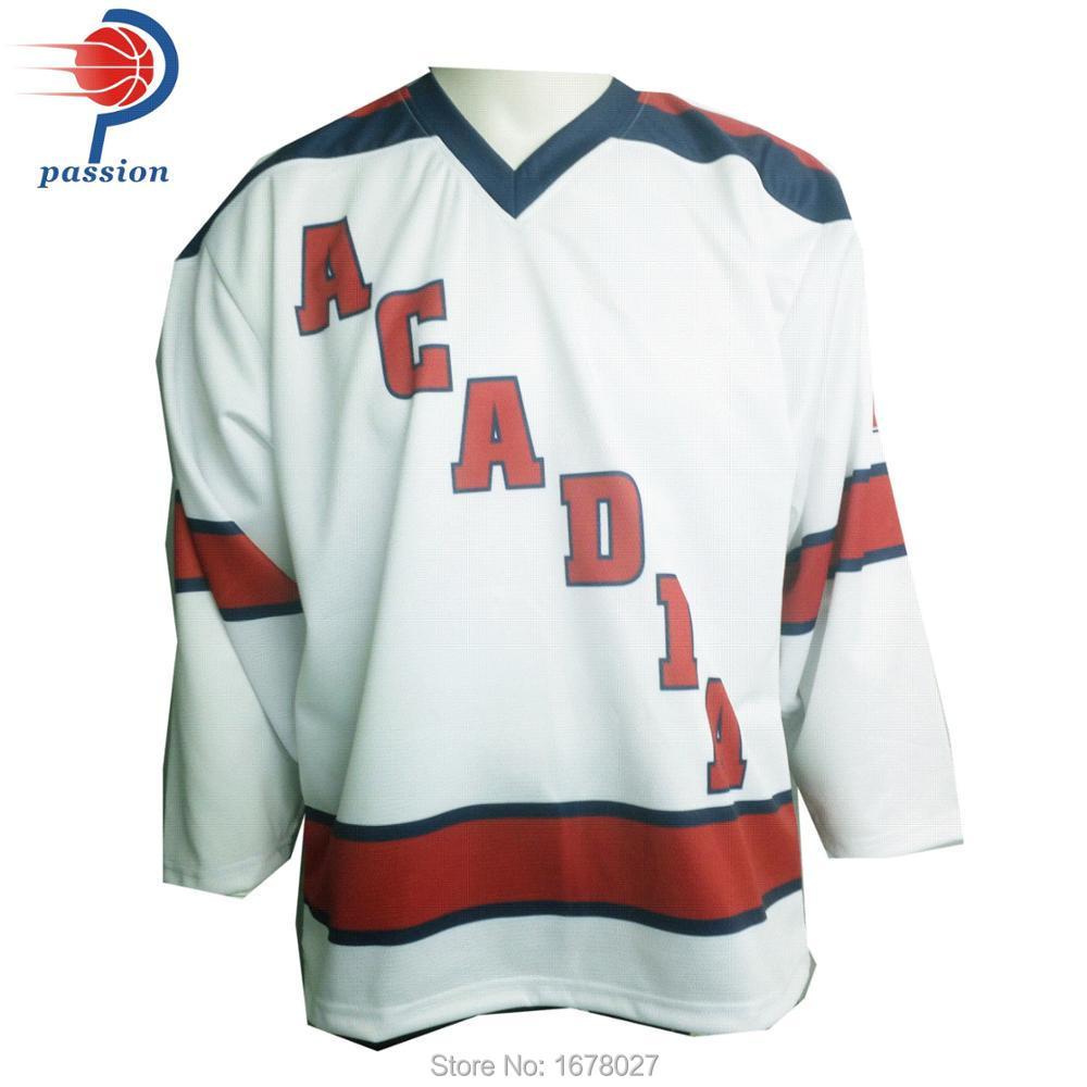best service 45902 26f8c US $250.0 |Adult sizes custom designs reversible hockey jerseys-in Hockey  Jerseys from Sports & Entertainment on Aliexpress.com | Alibaba Group