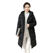 Online Get Cheap Winners Winter Coats -Aliexpress.com | Alibaba Group
