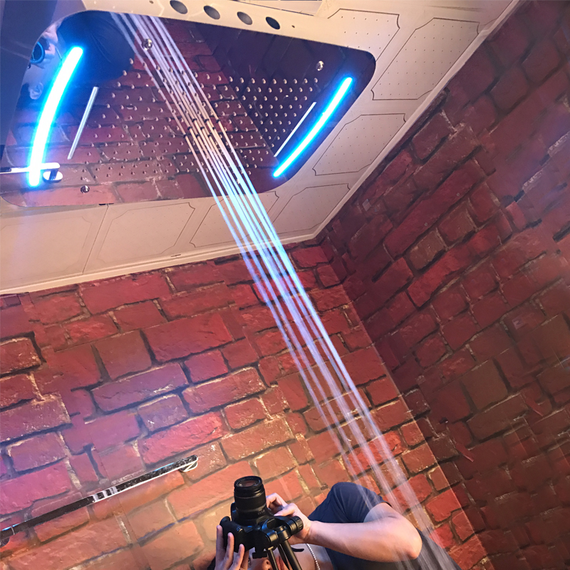 thermosatatic shower system led air injection shower set shower head and body spary p80 panasonic super high cost complete air cutter torches torch head body straigh machine arc starting 12foot