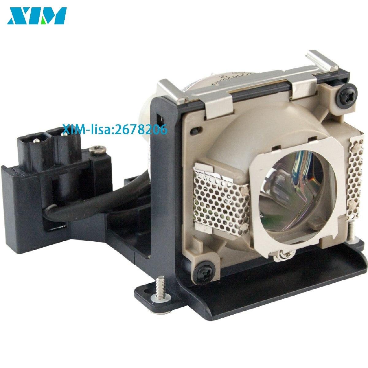 все цены на 60.J5016.CB1 Replacement Projector Lamp with Housing for BENQ PB7000 / PB7100 / PB7105 / PB7200 / PB7205 / PB7220 / PB7225 онлайн
