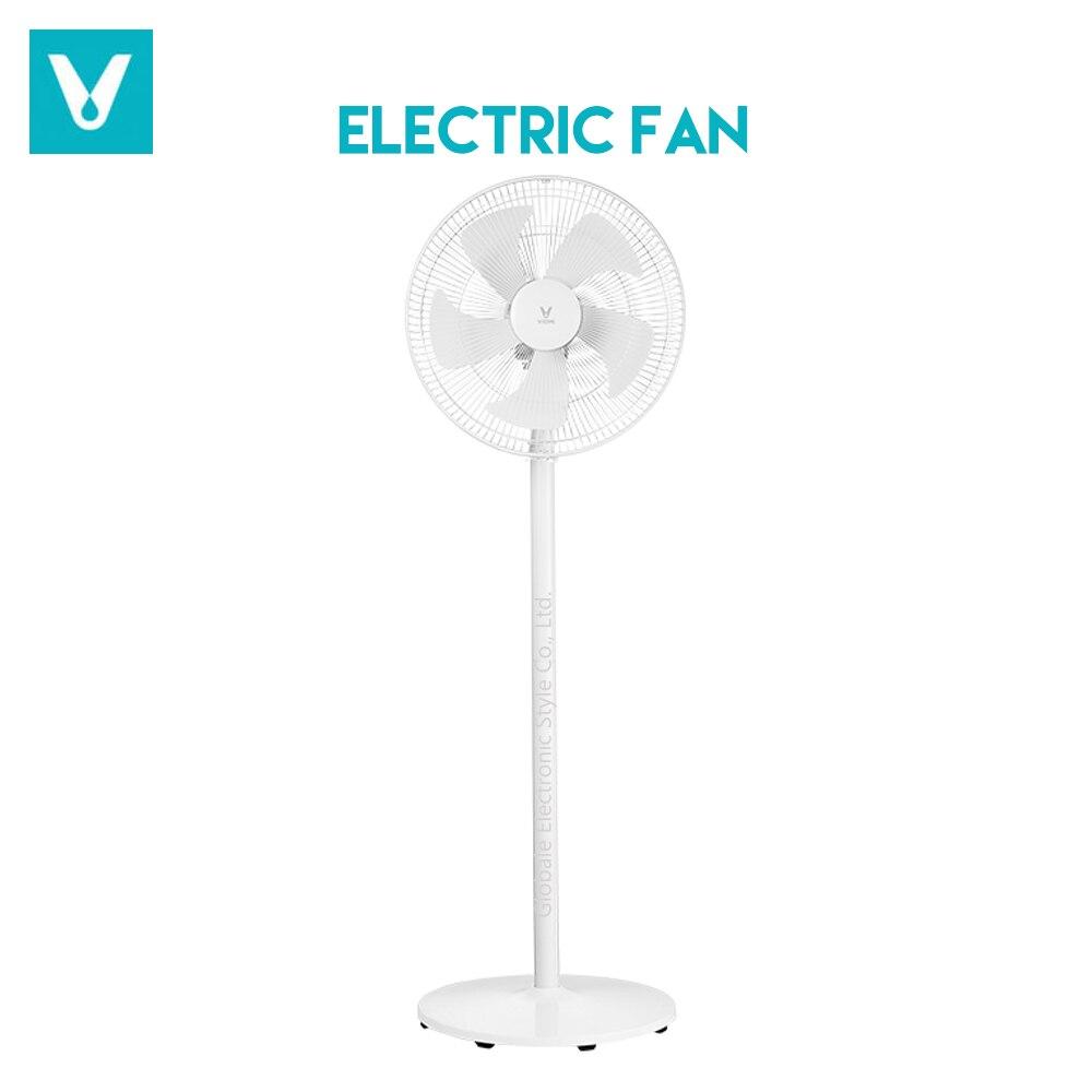 Original VIOMI Electric Fan
