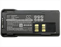Cameron Sino 1800mAh battery for MOTOROLA DP2400 DP 2400 DP2600 DP 2600 XIR P6600 XIR P6620 PMNN441 PMNN4415 PMNN4416 PMNN4417