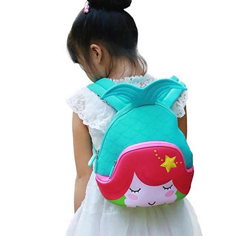 3D-Bags-for-girls-backpack-kids-infantis-children-school-bags-Satchel-School-knapsack-Baby-bags-trolley (4)