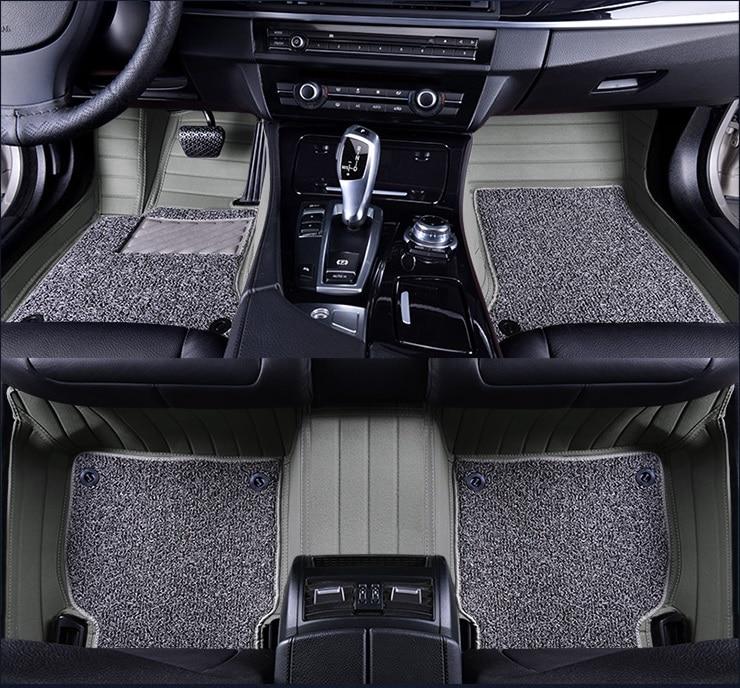 Ford E350 Floor Mats Flooring Ideas And Inspiration