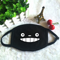 Youpop Fashion Japanese Anime Cosplay My Neighbor Totoro Dust Cotton Mouth-muffle Face Mask Maschere Antipolvere Masques KZ162